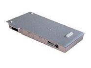 GATEWAY 6500650 Laptop Akkus