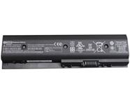 HP 671567-421 Laptop Akkus