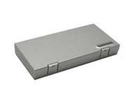 ASUS 70-N451B1300 Laptop Akkus