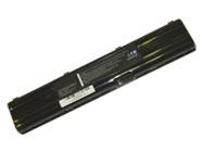 ASUS 70-NA51B2100 Laptop Akkus
