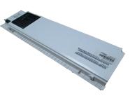 ASUS C22-1018 Laptop Akkus