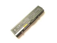 CLEVO 87-M368S-4CF Laptop Akkus