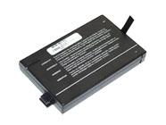 ASUS 110-AS002-10-0 Laptop Akkus