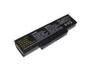 ASUS 90-NFY6B1000Z Laptop Akkus