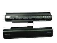 BENQ 916T8120F Laptop Akkus