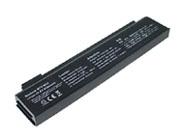 NEC BTY-L71 Laptop Akkus