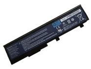 ACER 934T2083 Laptop Akkus