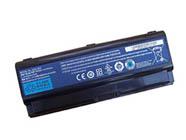 PACKARD_BELL SQU-803 Laptop Akkus