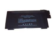 APPLE A1245 Laptop Akkus