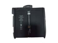 APPLE A1315 Laptop Akkus