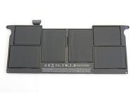 APPLE A1495 Laptop Akkus