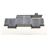 APPLE A1582 Laptop Akkus