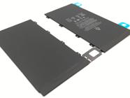 APPLE A1577 Laptop Akkus