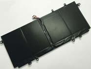 HP HSTNN-LB5R Laptop Akkus
