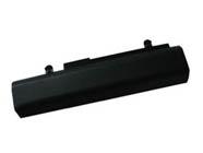 ASUS A31-1015 Laptop Akkus