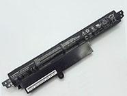 ASUS A31N1302 Laptop Akkus