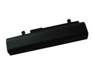 ASUS A32-1015 Laptop Akkus