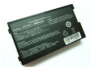 ASUS A32-C90 Laptop Akkus