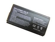 ASUS 90-NLF1B2000Y Laptop Akkus