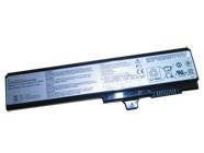 ASUS A32-NX90 Laptop Akkus