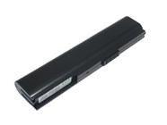 ASUS 90-NQF1B1000T Laptop Akkus