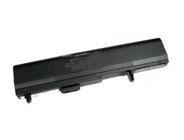 ASUS A32-U5 Laptop Akkus