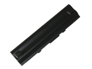ASUS 90-NX62B2000Y Laptop Akkus