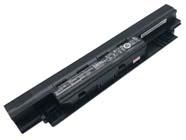 ASUS A32N1331 Laptop Akkus