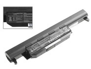 ASUS A33-K55 Laptop Akkus
