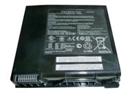 ASUS A42-G74 Laptop Akkus