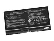 ASUS A42-M70 Laptop Akkus