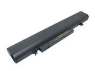 SAMSUNG AA-PB0NC4B/E Laptop Akkus