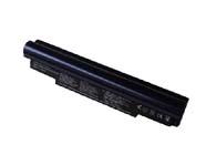 SAMSUNG AA-PB8NC6B/E Laptop Akkus