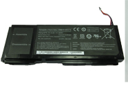 SAMSUNG AA-PBPN8NP Laptop Akkus