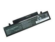 SAMSUNG AA-PL1VC6B Laptop Akkus
