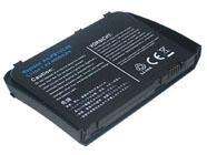 SAMSUNG AA-PL2UC6B Laptop Akkus