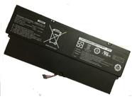 SAMSUNG AA-PLPN6AR Laptop Akkus