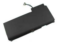 SAMSUNG AA-PN3VC6B Laptop Akkus