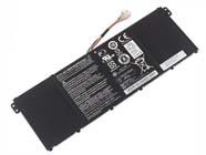 ACER AC14B8K Laptop Akkus