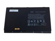 HP AJ02XL Laptop Akkus