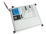 NEC AL1-003136-001 Laptop Akkus