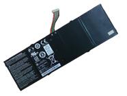 ACER AL13B3K Laptop Akkus