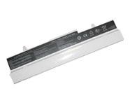 ASUS ML32-1005 Laptop Akkus