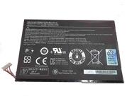 ACER AP12D8K Laptop Akkus