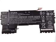 ACER 1ICP3/65/114-2+1ICP5/42/61-2 Laptop Akkus