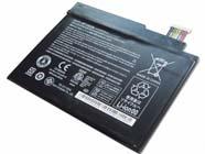 ACER AP13G3N Laptop Akkus