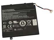ACER AP14A8M Laptop Akkus