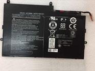 ACER AP15B8K Laptop Akkus