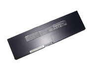 ASUS AP22-U1001 Laptop Akkus