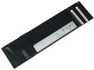 ASUS AP31-1008P Laptop Akkus
